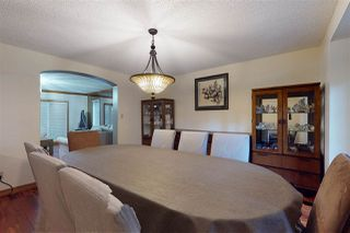 Photo 6: 5009 154 Street in Edmonton: Zone 14 House for sale : MLS®# E4207611
