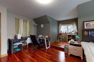 Photo 24: 5009 154 Street in Edmonton: Zone 14 House for sale : MLS®# E4207611