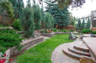 Photo 30: 5009 154 Street in Edmonton: Zone 14 House for sale : MLS®# E4207611