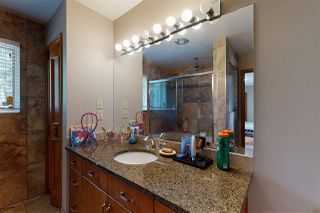 Photo 21: 5009 154 Street in Edmonton: Zone 14 House for sale : MLS®# E4207611