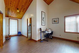 Photo 13: 5009 154 Street in Edmonton: Zone 14 House for sale : MLS®# E4207611