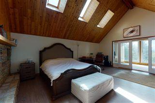 Photo 15: 5009 154 Street in Edmonton: Zone 14 House for sale : MLS®# E4207611