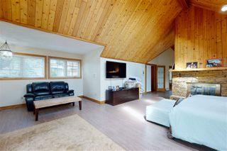 Photo 16: 5009 154 Street in Edmonton: Zone 14 House for sale : MLS®# E4207611