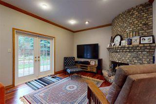 Photo 12: 5009 154 Street in Edmonton: Zone 14 House for sale : MLS®# E4207611