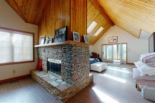 Photo 14: 5009 154 Street in Edmonton: Zone 14 House for sale : MLS®# E4207611