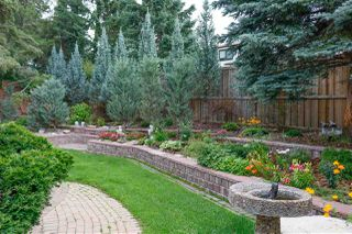 Photo 29: 5009 154 Street in Edmonton: Zone 14 House for sale : MLS®# E4207611