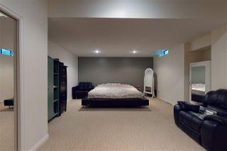 Photo 26: 5009 154 Street in Edmonton: Zone 14 House for sale : MLS®# E4207611