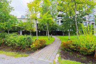 "Photo 19: 4 4178 DAWSON Street in Burnaby: Brentwood Park Condo for sale in ""TANDEM"" (Burnaby North)  : MLS®# R2480921"