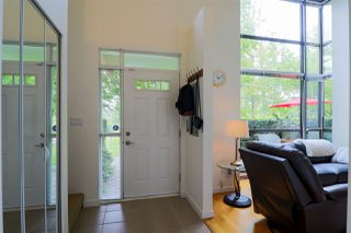 "Photo 3: 4 4178 DAWSON Street in Burnaby: Brentwood Park Condo for sale in ""TANDEM"" (Burnaby North)  : MLS®# R2480921"