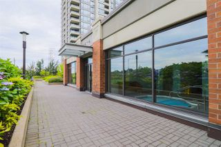 "Photo 22: 4 4178 DAWSON Street in Burnaby: Brentwood Park Condo for sale in ""TANDEM"" (Burnaby North)  : MLS®# R2480921"