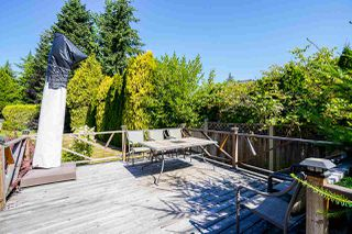 Photo 37: 13933 22A Avenue in Surrey: Elgin Chantrell House for sale (South Surrey White Rock)  : MLS®# R2483057