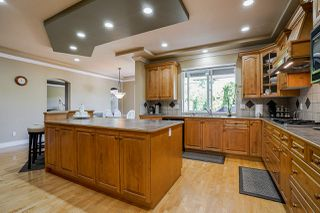 Photo 20: 13933 22A Avenue in Surrey: Elgin Chantrell House for sale (South Surrey White Rock)  : MLS®# R2483057