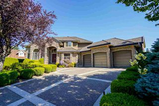 Photo 3: 13933 22A Avenue in Surrey: Elgin Chantrell House for sale (South Surrey White Rock)  : MLS®# R2483057