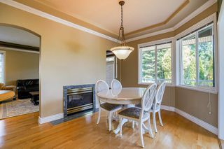 Photo 27: 13933 22A Avenue in Surrey: Elgin Chantrell House for sale (South Surrey White Rock)  : MLS®# R2483057