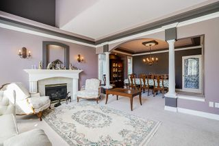 Photo 11: 13933 22A Avenue in Surrey: Elgin Chantrell House for sale (South Surrey White Rock)  : MLS®# R2483057