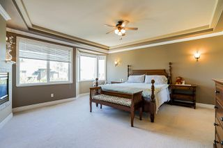 Photo 33: 13933 22A Avenue in Surrey: Elgin Chantrell House for sale (South Surrey White Rock)  : MLS®# R2483057