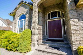 Photo 4: 13933 22A Avenue in Surrey: Elgin Chantrell House for sale (South Surrey White Rock)  : MLS®# R2483057