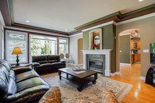Photo 31: 13933 22A Avenue in Surrey: Elgin Chantrell House for sale (South Surrey White Rock)  : MLS®# R2483057