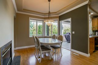 Photo 28: 13933 22A Avenue in Surrey: Elgin Chantrell House for sale (South Surrey White Rock)  : MLS®# R2483057