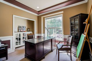 Photo 9: 13933 22A Avenue in Surrey: Elgin Chantrell House for sale (South Surrey White Rock)  : MLS®# R2483057