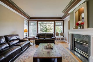 Photo 30: 13933 22A Avenue in Surrey: Elgin Chantrell House for sale (South Surrey White Rock)  : MLS®# R2483057