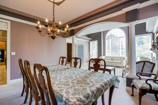 Photo 15: 13933 22A Avenue in Surrey: Elgin Chantrell House for sale (South Surrey White Rock)  : MLS®# R2483057