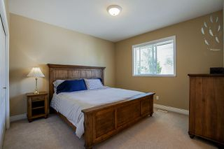 Photo 36: 13933 22A Avenue in Surrey: Elgin Chantrell House for sale (South Surrey White Rock)  : MLS®# R2483057
