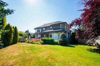 Photo 40: 13933 22A Avenue in Surrey: Elgin Chantrell House for sale (South Surrey White Rock)  : MLS®# R2483057