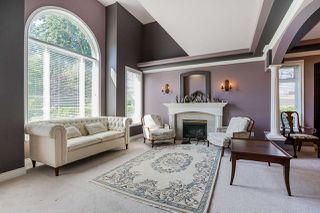 Photo 10: 13933 22A Avenue in Surrey: Elgin Chantrell House for sale (South Surrey White Rock)  : MLS®# R2483057