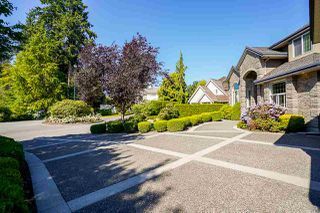 Photo 5: 13933 22A Avenue in Surrey: Elgin Chantrell House for sale (South Surrey White Rock)  : MLS®# R2483057