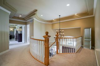 Photo 32: 13933 22A Avenue in Surrey: Elgin Chantrell House for sale (South Surrey White Rock)  : MLS®# R2483057