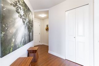 "Photo 24: 603 12079 HARRIS Road in Pitt Meadows: Central Meadows Condo for sale in ""SOLARIS"" : MLS®# R2495736"