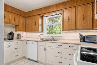 Photo 29: 3293 Henderson Highway: East St. Paul Single Family Detached for sale (3P)  : MLS®# 202023460