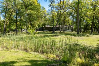 Photo 18: 3293 Henderson Highway: East St. Paul Single Family Detached for sale (3P)  : MLS®# 202023460