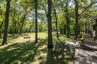 Photo 12: 3293 Henderson Highway: East St. Paul Single Family Detached for sale (3P)  : MLS®# 202023460