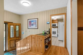 Photo 19: 3293 Henderson Highway: East St. Paul Single Family Detached for sale (3P)  : MLS®# 202023460