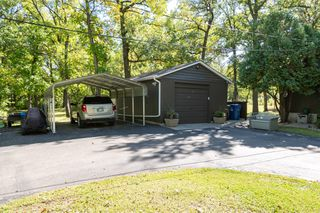 Photo 5: 3293 Henderson Highway: East St. Paul Single Family Detached for sale (3P)  : MLS®# 202023460