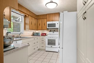Photo 30: 3293 Henderson Highway: East St. Paul Single Family Detached for sale (3P)  : MLS®# 202023460