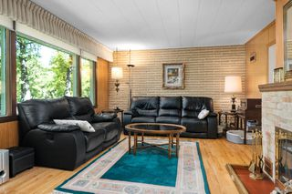 Photo 22: 3293 Henderson Highway: East St. Paul Single Family Detached for sale (3P)  : MLS®# 202023460