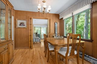Photo 24: 3293 Henderson Highway: East St. Paul Single Family Detached for sale (3P)  : MLS®# 202023460