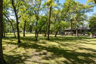 Photo 15: 3293 Henderson Highway: East St. Paul Single Family Detached for sale (3P)  : MLS®# 202023460