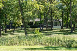 Photo 6: 3293 Henderson Highway: East St. Paul Single Family Detached for sale (3P)  : MLS®# 202023460