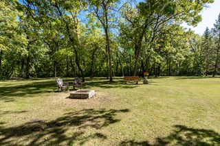 Photo 13: 3293 Henderson Highway: East St. Paul Single Family Detached for sale (3P)  : MLS®# 202023460