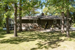 Photo 10: 3293 Henderson Highway: East St. Paul Single Family Detached for sale (3P)  : MLS®# 202023460
