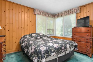 Photo 34: 3293 Henderson Highway: East St. Paul Single Family Detached for sale (3P)  : MLS®# 202023460
