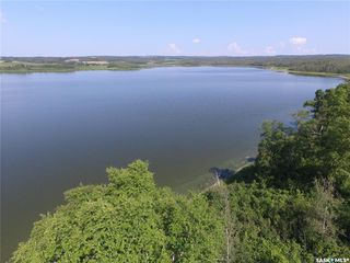 Photo 1: 204 Dixon View in Dixon Lake: Lot/Land for sale : MLS®# SK827248