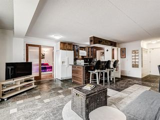 Photo 5: 605 128 15 Avenue SW in Calgary: Beltline Apartment for sale : MLS®# A1039313