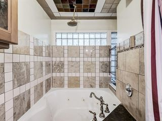Photo 25: 605 128 15 Avenue SW in Calgary: Beltline Apartment for sale : MLS®# A1039313