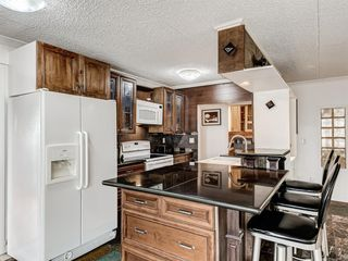 Photo 10: 605 128 15 Avenue SW in Calgary: Beltline Apartment for sale : MLS®# A1039313