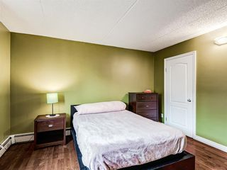 Photo 19: 605 128 15 Avenue SW in Calgary: Beltline Apartment for sale : MLS®# A1039313